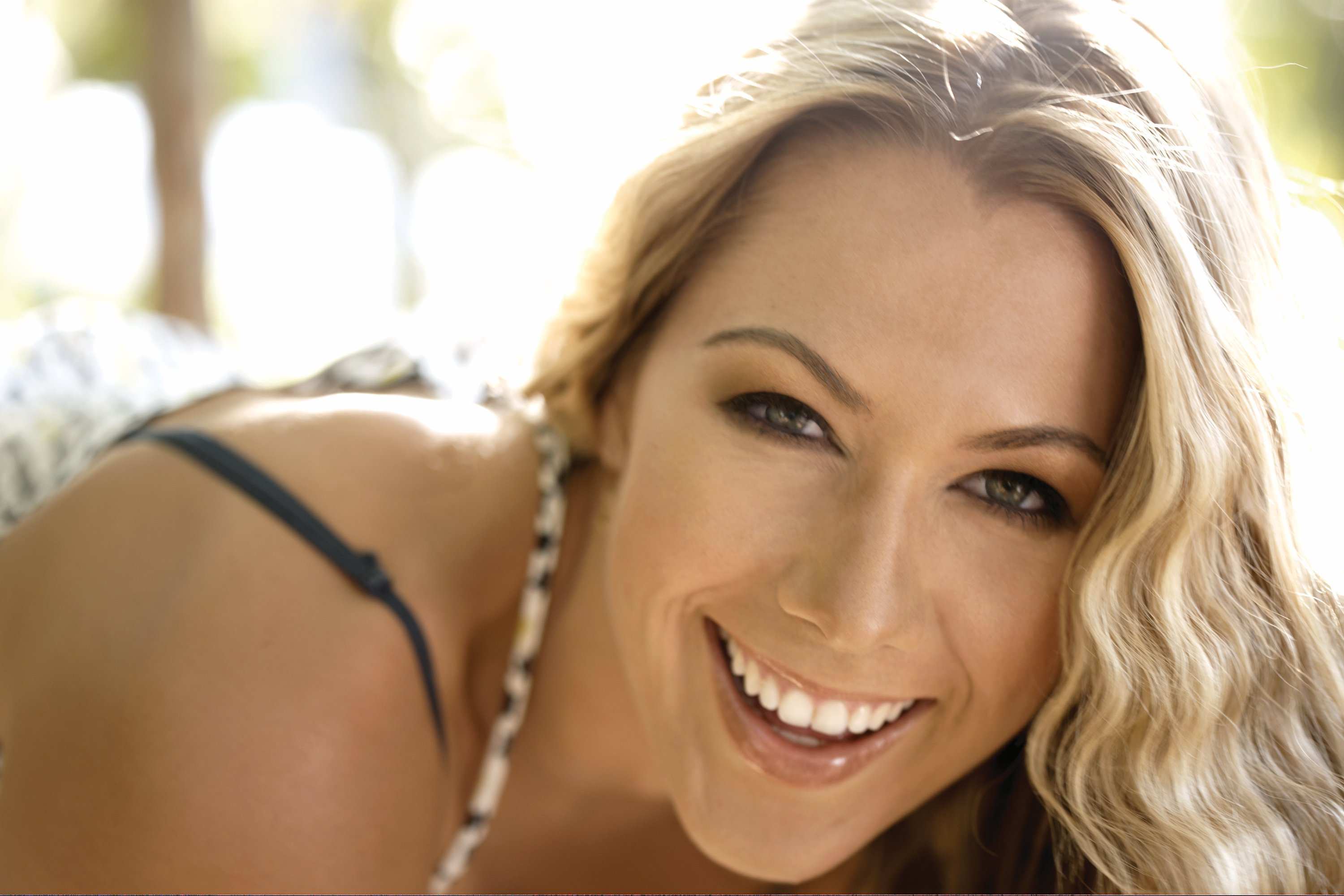 Colbie Caillat Images