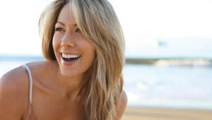 Colbie Caillat Wallpapers Hd