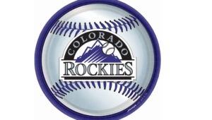 Colorado Rockies Photos