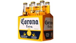 Corona Background