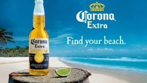 Corona Pictures