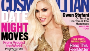 Cosmopolitan High Quality Wallpapers