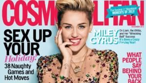 Cosmopolitan Photos