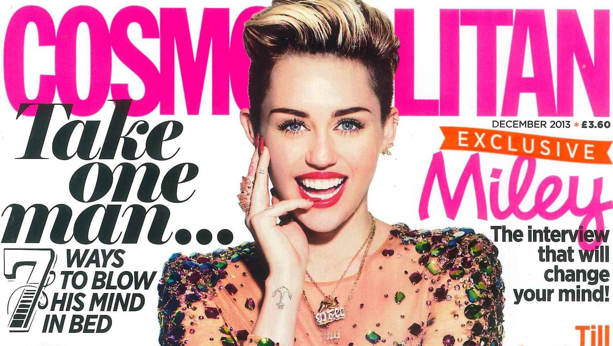 Cosmopolitan Wallpapers Hd