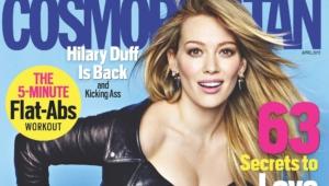 Cosmopolitan Widescreen