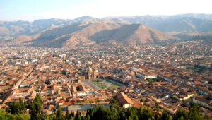 Cusco High Quality Wallpapers