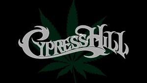 Cypress Hill 4k