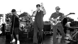 Cypress Hill Wallpapers Hd