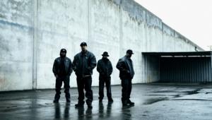 Cypress Hill Widescreen