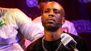 Dmx Photos