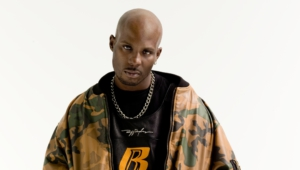 Dmx Wallpapers
