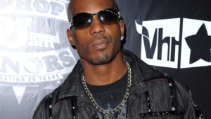 Dmx Wallpapers Hd