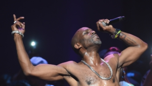 Dmx Widescreen