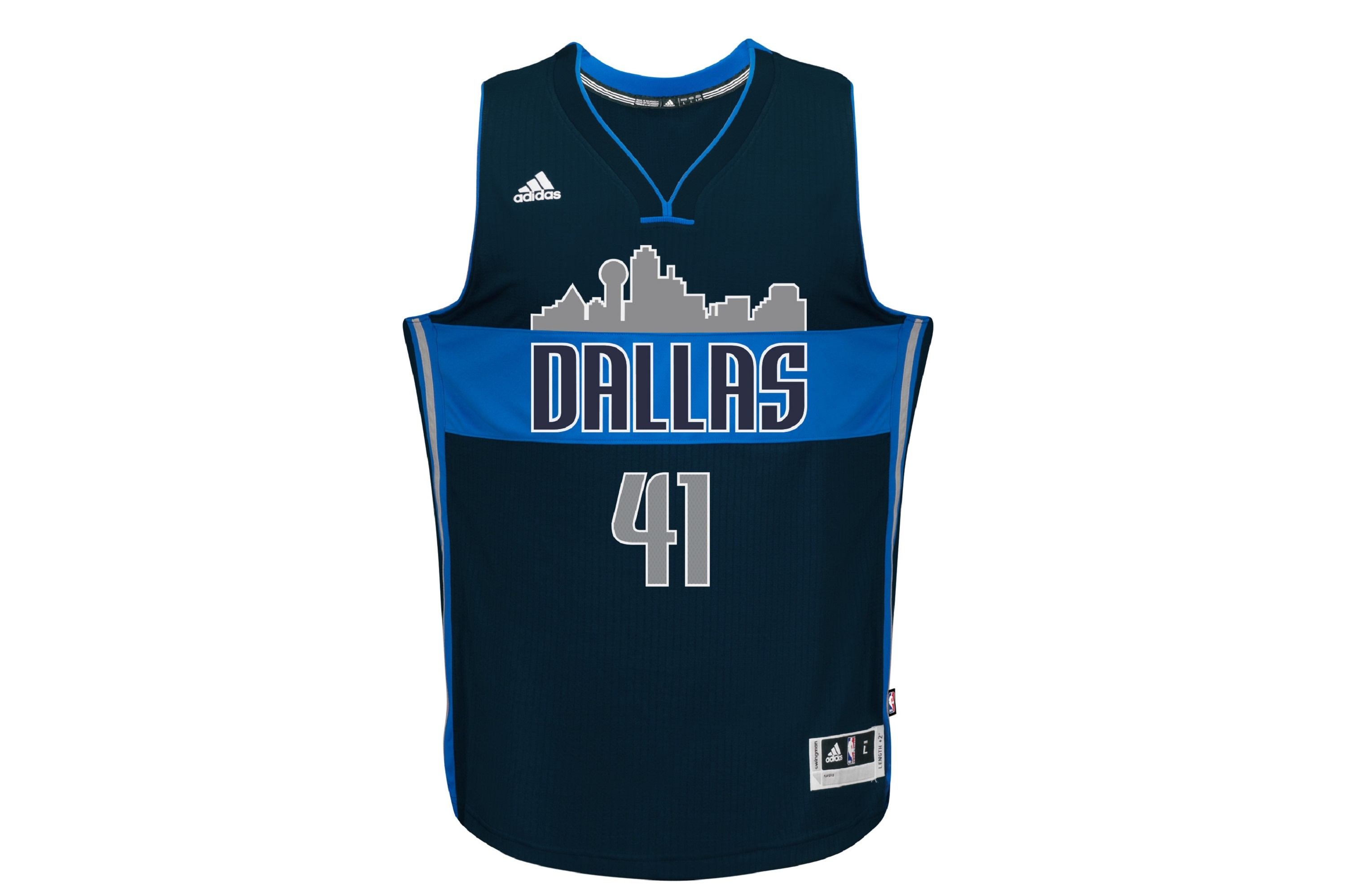 Dallas Mavericks Background