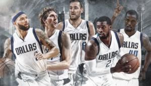 Dallas Mavericks Wallpaper