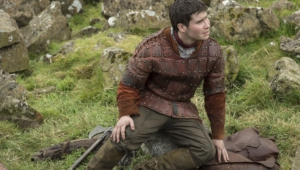 Daniel Portman High Quality Wallpapers