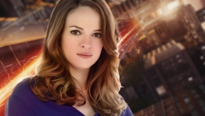 Danielle Panabaker Images