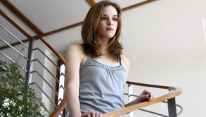Danielle Panabaker Pictures