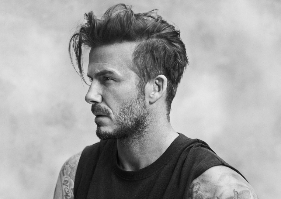 hair styles in india david beckham hairstyle wallpapers images photos pictures 5190