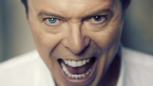 David Bowie High Definition Wallpapers