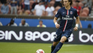 David Luiz High Quality Wallpapers
