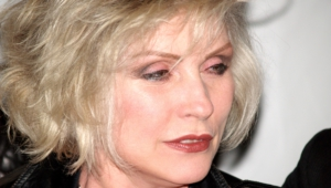 Debbie Harry High Definition Wallpapers