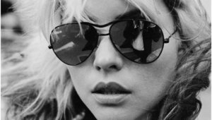 Debbie Harry High Quality Wallpapers