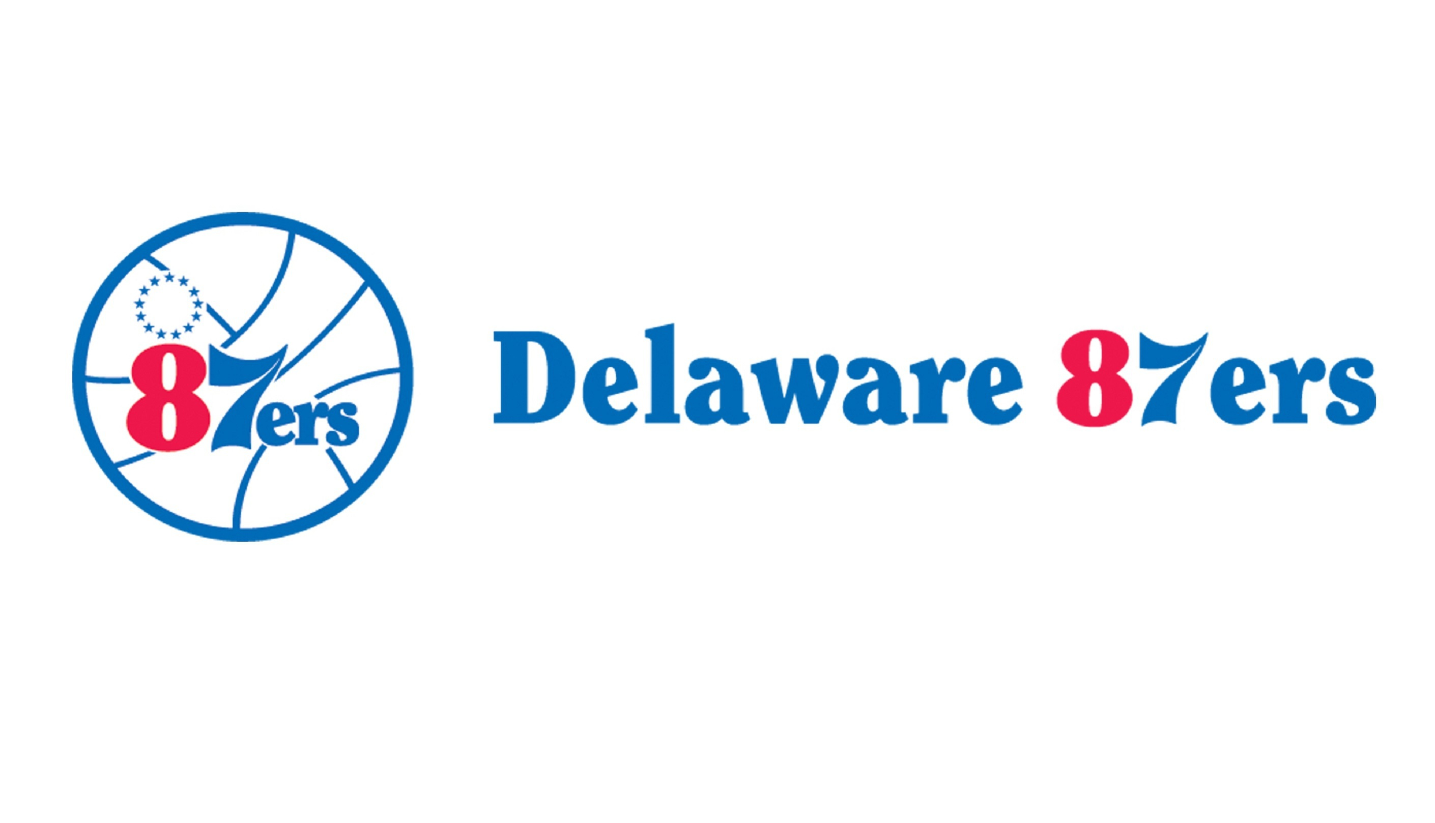 Delaware 87ers