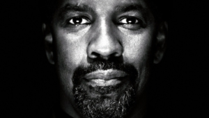 Denzel Washington Photos