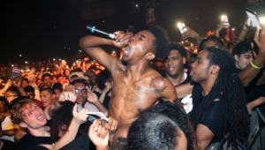 Desiigner High Definition Wallpapers