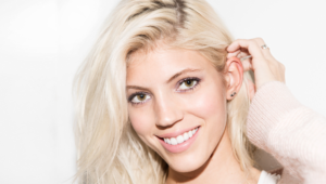Devon Windsor Pictures