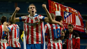 Diego Godin High Definition Wallpapers
