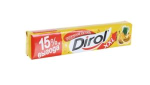 Dirol Images
