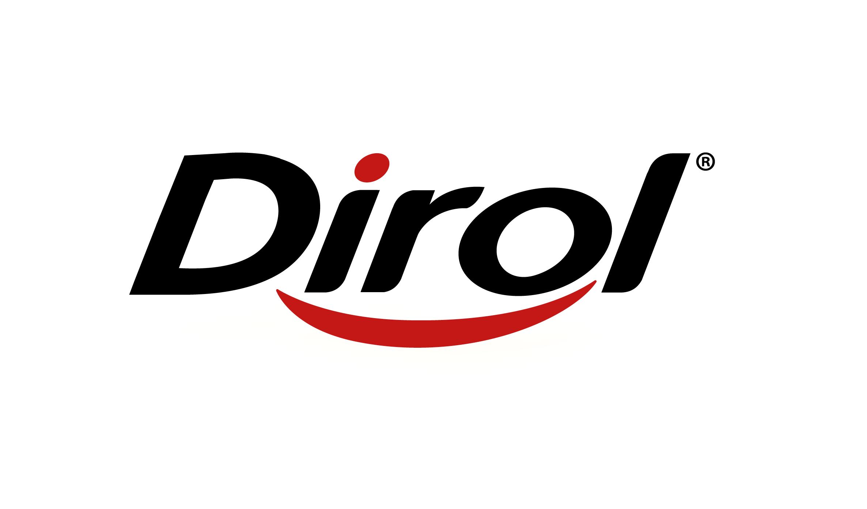 Dirol Wallpapers