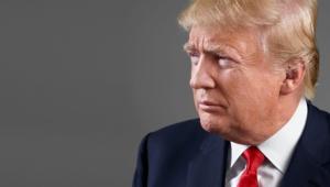 Donald Trump Desktop Images