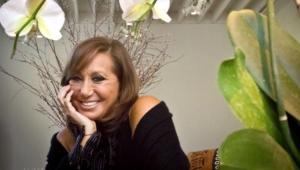 Donna Karan Images