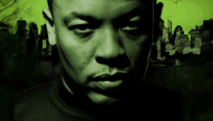 Dr Dre Computer Wallpaper