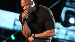 Dr Dre High Definition Wallpapers
