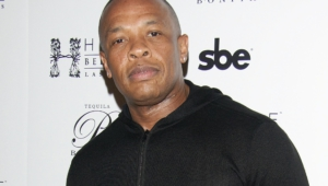 Dr Dre High Quality Wallpapers