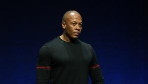 Dr Dre Pictures