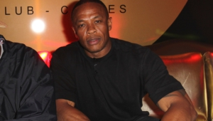 Dr Dre Wallpaper