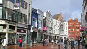 Dublin Hd