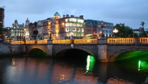 Dublin For Desktop
