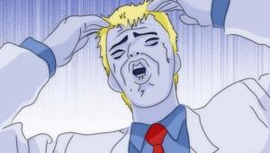 Eikichi Onizuka Images