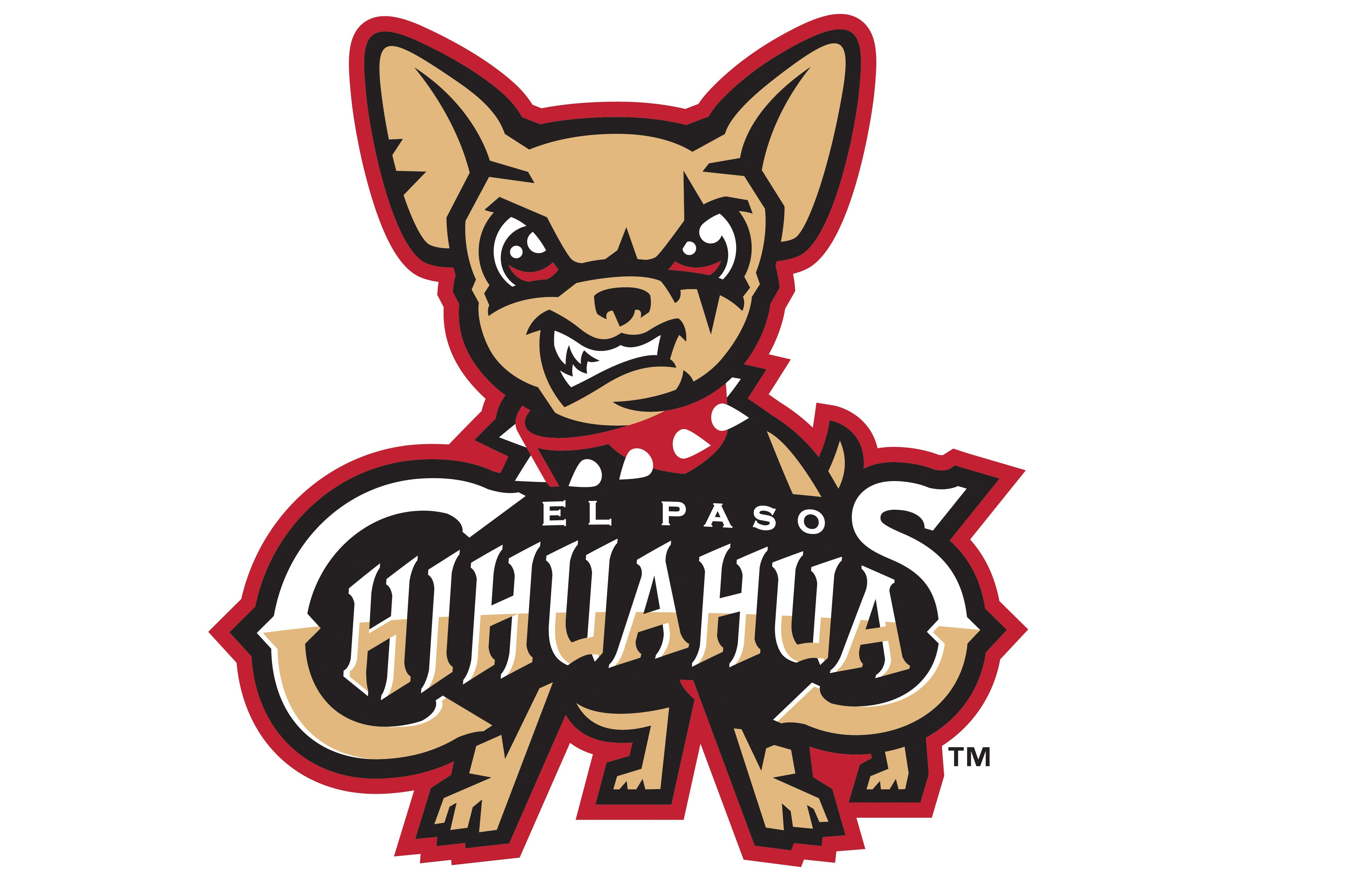 El Paso Chihuahuas Hd Wallpaper
