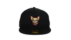 El Paso Chihuahuas High Definition Wallpapers