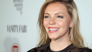 Eloise Mumford Pictures