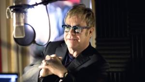 Elton John Pictures