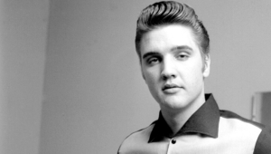 Elvis Presley Hd