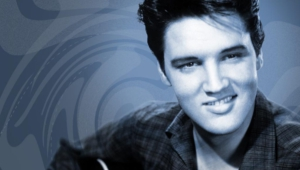 Elvis Presley Wallpapers Hd